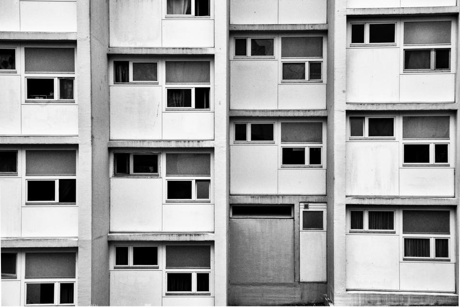 architecture-004