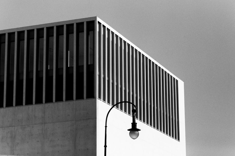 architecture001-2